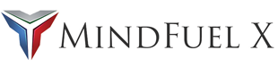 MindFuel X Ltd